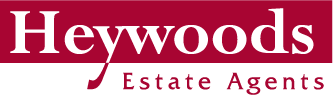 Heywoods Estate Agents