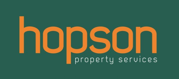 Hopson Property Services