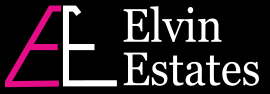 Elvin Estates