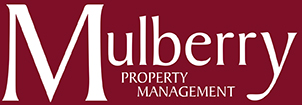 Mulberry Property Management