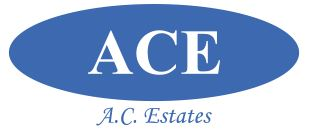 AC Estates